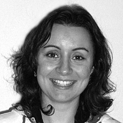 Isabel Mesquita