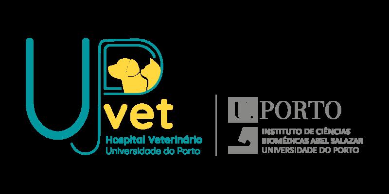 logotipo_oficial
